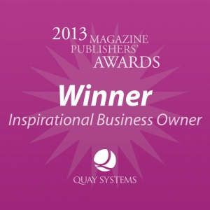2013-business
