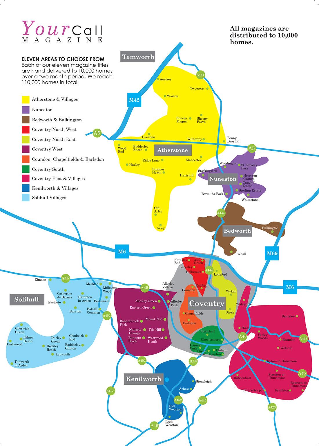 dist-map-large